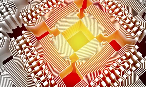 เปิดตัว Quantum Development Kit <br>จำลองระบบคอมพิวเตอร์ควอนตัม