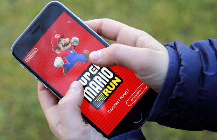 Appleศึกษาผลกระทบจากการติดมือถือ<br>ในเด็กเพื่อหาทางแนวทางป้องกัน