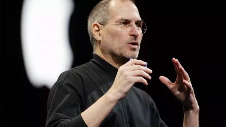 อดีต Creative Director ของ Apple <br>ชี้ยุคสมัยของ Steve Jobs จบลงแล้ว