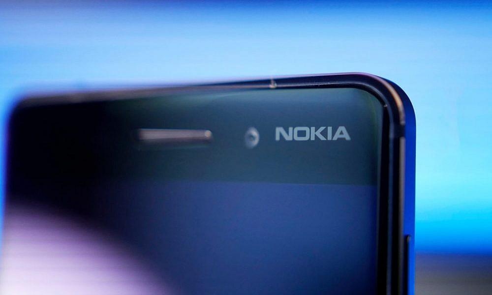 HMD เตรียมเปิดตัว Nokia 8<br> สมาร์ทโฟนเรือธงวันที่ 16 สิงหาคมนี้