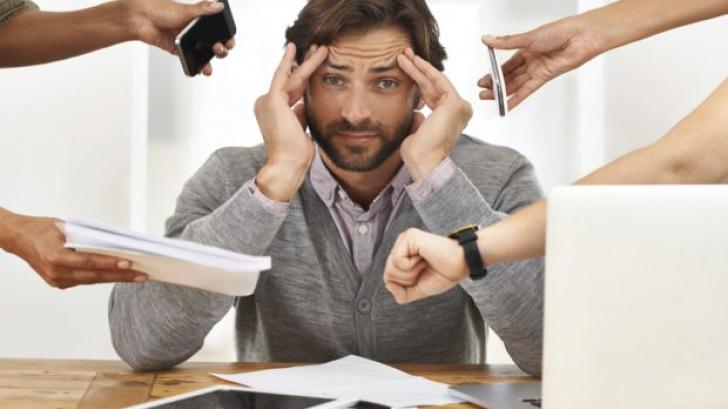 ผลวิจัยบอก การหาเวลาพักเบรคเล่นเกมส์<br>ในที่ทำงานช่วยลดความเครียดลงได้