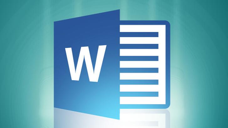 Microsoft Word ส่งเสียงพูดได้<br>ช่วยเหลือคนบกพร่องการอ่าน