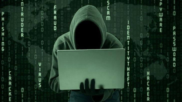 เปิดดูไฟล์ในอีเมลที่ไม่น่าไว้วางใจ<br> ระวัง! ถูกแฮกข้อมูลแบบไม่รู้ตัว